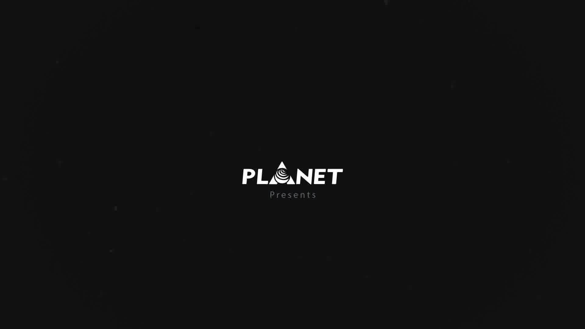 Planet Video Production